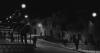 7279_Wer-erschoss-Salvatore-G-screenshot02.png