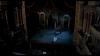 7515_Das-Phantom-der-Oper01.png
