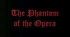 Phantom der Oper, Das