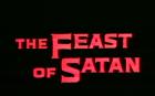 Tanz des Satans