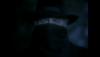 8045_count_dracula_screenshot03.png