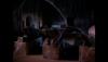 8045_count_dracula_screenshot06.png