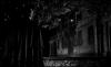 8047_Nightmare-Castle-screenshot02.png