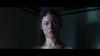8306_La-Corrispondenza-screenshot06.png