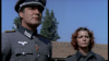 8397_ss-camp-women-s-hell00007.png