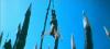8751_frauen-die-man-toeterinnen-nannte-screenshot02.png