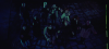 9139_vampires-night-orgy-screenshot-10.png