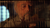 9147_The-Sect-Screenshot04.png