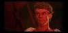 9196_Caligula-07.png