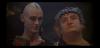 9196_Caligula-08.png