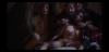 9196_Caligula-13.png