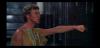 9196_Caligula-15.png