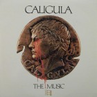 Caligula - The Music