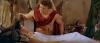 9421_Liebesnaechte-des-Herkules-screenshot04.png