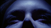 9554_Ein-Zombie-hing-am-Glockenseil-screenshot05.png