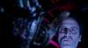 9554_Ein-Zombie-hing-am-Glockenseil-screenshot07.png