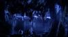 9554_Ein-Zombie-hing-am-Glockenseil-screenshot12.png