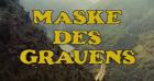 Maske des Grauens