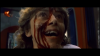 9758_Grossangriff-der-Zombies04.png
