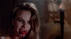 9814_Count-Draculas-Great-Love-screenshot05.png