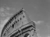 Amerikaner-in-Rom-Ein-screenshot10.png