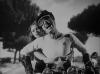 Amerikaner-in-Rom-Ein-screenshot14.png