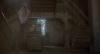 Atlantis-Inferno-screenshot06.png