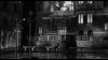 Dieb-aus-Leidenschaft-screenshot11.png