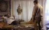 Dirty-Game-in-Casablanca-screenshot06.png