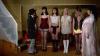 Girls-of-the-Golden-Saloon-The-screenshot04.png