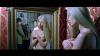 Inconfessable-Orgies-of-Emmanuelle-The-screenshot01.png