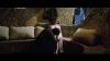 Inconfessable-Orgies-of-Emmanuelle-The-screenshot08.png