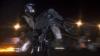 Schlacht-der-Centurions-Die-screenshot11.png