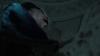 Signor-Diavolo-Il-screenshot08.png