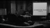Toto-Diabolicus-screenshot05.png