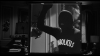 Toto-Diabolicus-screenshot06.png