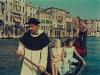 Windhund-von-Venedig-Der-screenshot03.png